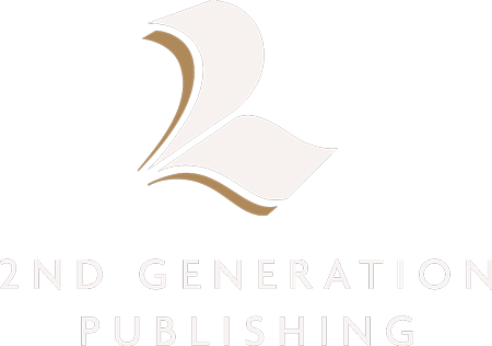 2nd Generation Publishing