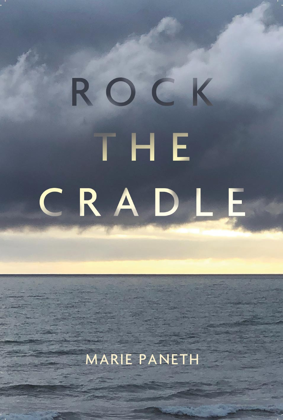rock-the-cradle-cover